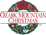 Branson's Ozark Mountain Christmas